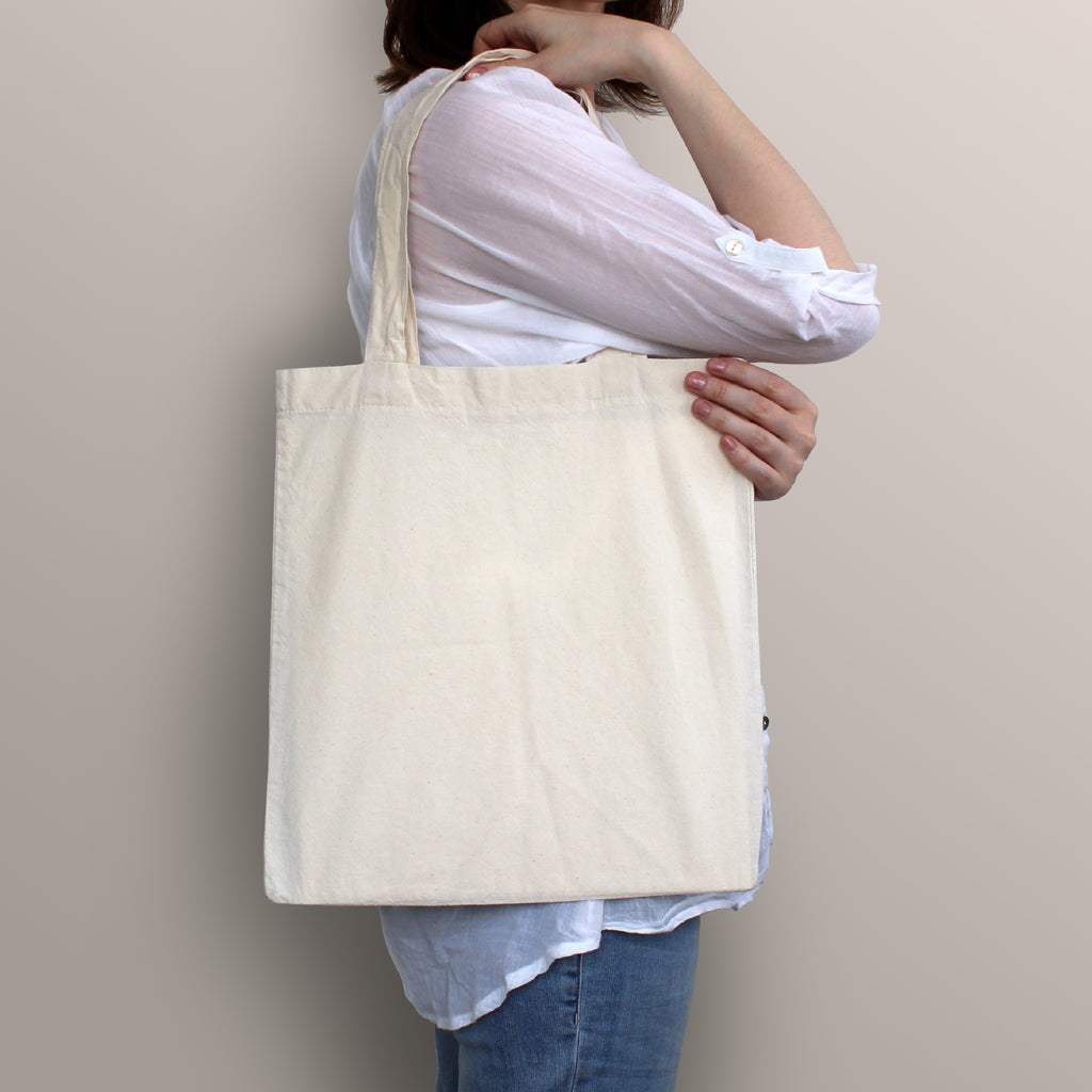 Personalized Tote Bag For Bridesmaids Wedding | Customized Bachelorette Party Bag | Baby Shower and Events Totes |Design #8