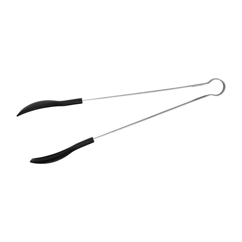 9080 Steak Tongs Berndes - FINAL SALE!