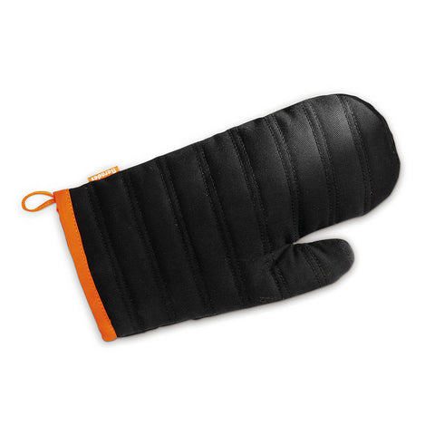 9425 Grill and Oven Gloves Berndes