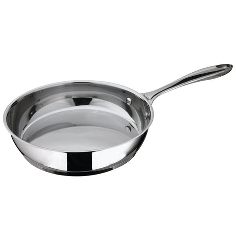 063669 Cucinare Induction 11.5-Inch Fry Pan - FINAL SALE!