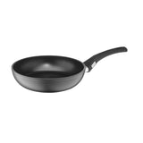 111260128 Balance Induction Enduro 3.25 Quart Non-Stick Saute Pan Berndes