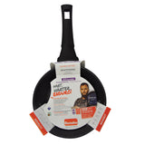 1260120 Balance Induction Enduro 8 Inch Fry Pan Berndes