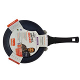 1260124 Balance Induction Enduro 10 Inch Fry Pan Berndes
