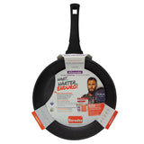1260128 Balance Induction Enduro 11.5 Inch Fry Pan Berndes
