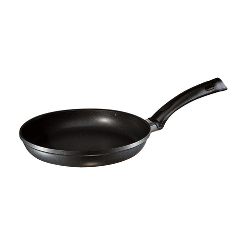 697224 SignoCast Nonstick Fry Pan 10 Inch Berndes