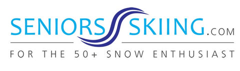 SeniorsSkiing.com Endorses the DeBooter