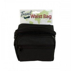 bulk buys - Travel Waist Bag (pack of 4)