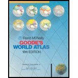 us topo - Goodes World Atlas - Wide World Maps & MORE! - Book - Wide World Maps & MORE! - Wide World Maps & MORE!