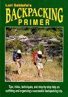 us topo - Backpacking Primer - Wide World Maps & MORE! - Book - Brand: Mountain N Air Books - Wide World Maps & MORE!