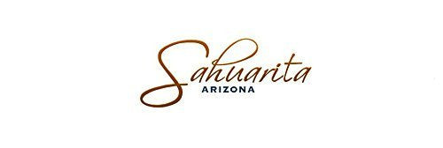 Greater Sahuarita Area Street Guide
