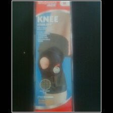 ACE Knee Stablizer - Wide World Maps & MORE! - Health and Beauty - ACE - Wide World Maps & MORE!