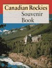 The Canadian Rockies Souvenir Book