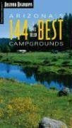 us topo - Arizona's 144 Best Campgrounds - Wide World Maps & MORE! - Book - Brand: Arizona Highways - Wide World Maps & MORE!