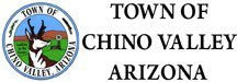us topo - Chino Valley, Arizona - Wide World Maps & MORE! - Book - Wide World Maps & MORE! - Wide World Maps & MORE!