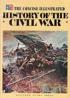 Concise (The) Illustrated History of the Civil War (Magazine)