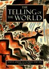 The Telling of the World: Native American Stories and Art - Wide World Maps & MORE! - Book - Brand: Stewart Tabori n Chang - Wide World Maps & MORE!