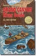 us topo - Belknap's Waterproof Grand Canyon River Guide - Wide World Maps & MORE! - Book - Wide World Maps & MORE! - Wide World Maps & MORE!