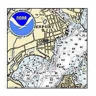 us topo - 18687 Lake Mead Nevada - Wide World Maps & MORE! - Sports - NOAA - Wide World Maps & MORE!