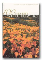 us topo - 100 Desert Wildflowers - Wide World Maps & MORE! - Book - Wide World Maps & MORE! - Wide World Maps & MORE!