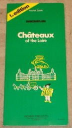 Michelin Green-Chateaux