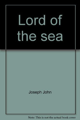 us topo - Lord of the sea: Shark and man - Wide World Maps & MORE! - Book - Wide World Maps & MORE! - Wide World Maps & MORE!