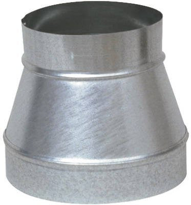 Imperial #GV0782-A 6x4 Reducer/Increaser