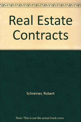 us topo - Real Estate Contracts - Wide World Maps & MORE! - Book - Brand: Robert E Schreiner Pub - Wide World Maps & MORE!