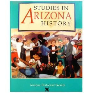 Studies in Arizona History