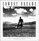 Cowboy Dreams - Wide World Maps & MORE! - Book - Wide World Maps & MORE! - Wide World Maps & MORE!