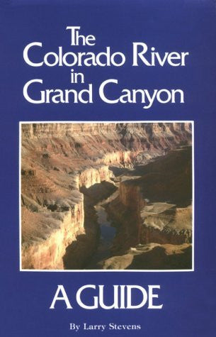 us topo - The Colorado River in Grand Canyon: A Comprehensive Guide to Its Natural and Human History - Wide World Maps & MORE! - Book - Brand: Red Lake Books - Wide World Maps & MORE!