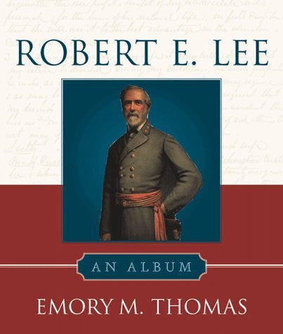 us topo - Robert E. Lee: An Album - Wide World Maps & MORE! - Book - Wide World Maps & MORE! - Wide World Maps & MORE!
