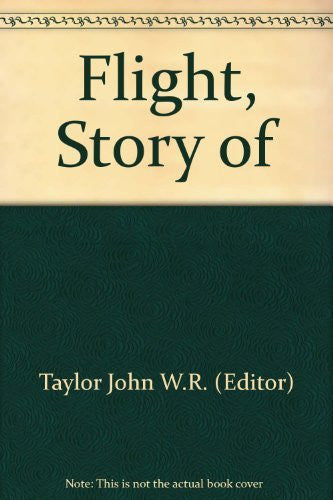 Flight, Story of