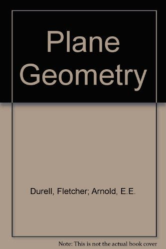us topo - Plane Geometry - Wide World Maps & MORE! - Book - Wide World Maps & MORE! - Wide World Maps & MORE!