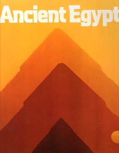 us topo - Ancient Egypt, Discovering It's Splendors by The National Geographic Society, 1978 (Hardcover) - Wide World Maps & MORE! - Home - National Geographic - Wide World Maps & MORE!