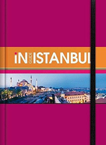 Istanbul: InGuide