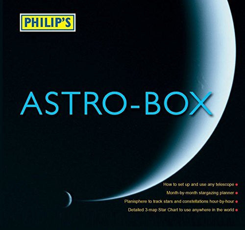 Philip's Astro-Box