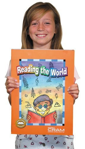 us topo - Reading the World - Wide World Maps & MORE! - Book - Wide World Maps & MORE! - Wide World Maps & MORE!