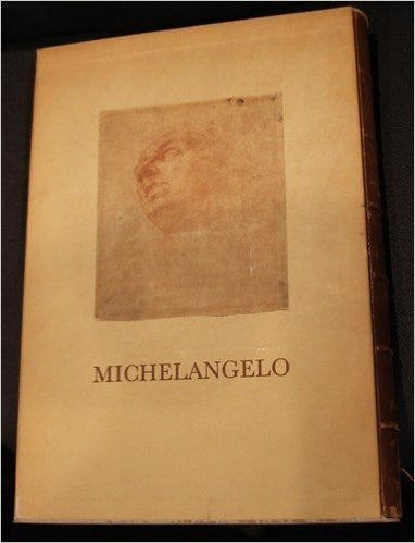us topo - Drawings of Michelangelo. 103 Drawings in Facsimile. - Wide World Maps & MORE! - Book - Wide World Maps & MORE! - Wide World Maps & MORE!