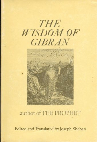 us topo - The Wisdom of Gibran - Wide World Maps & MORE! - Book - Wide World Maps & MORE! - Wide World Maps & MORE!