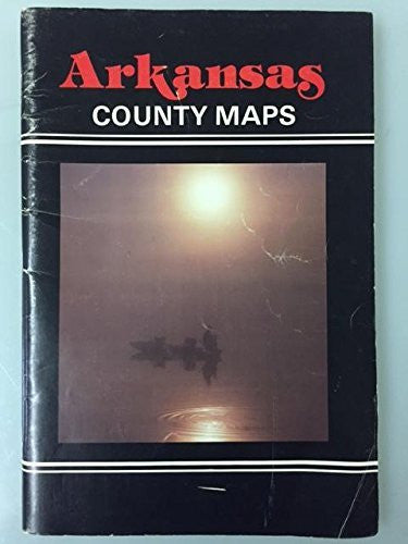 us topo - Arkansas County Maps - Wide World Maps & MORE! - Book - Wide World Maps & MORE! - Wide World Maps & MORE!