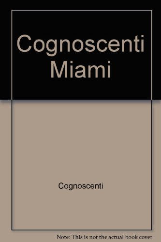 us topo - Cognoscenti Miami - Wide World Maps & MORE! - Book - Wide World Maps & MORE! - Wide World Maps & MORE!