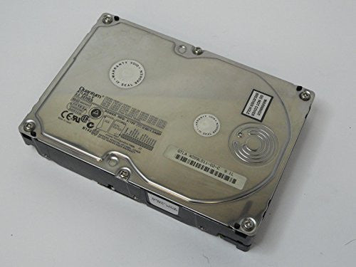 "QUANTUM XC09L011| 9.1GB 3.5"" SCSI 3.5"" ATLAS V Server Drive"
