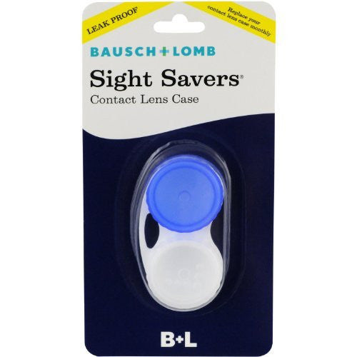 us topo - Bausch & Lomb Eyeglass Care Kit - Wide World Maps & MORE! - Health and Beauty - Bausch & Lomb - Wide World Maps & MORE!