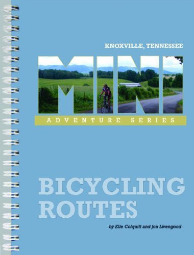 Bicycling Routes