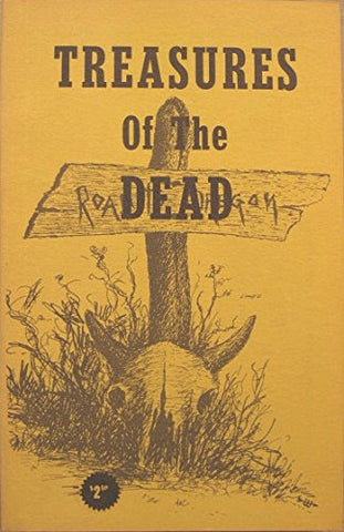 Treasures of the dead,