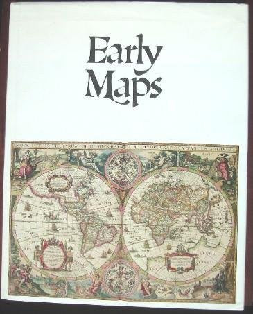 us topo - Early Maps - Wide World Maps & MORE! - Book - Brand: Abbeville Pr - Wide World Maps & MORE!