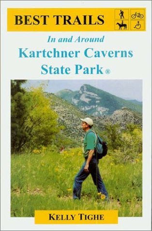 Best Trails In and Around Kartchner Caverns State Park