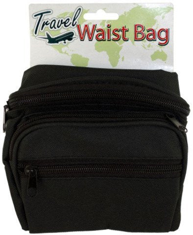 us topo - Travel Waist Bag - Wide World Maps & MORE! - Home - bulk buys - Wide World Maps & MORE!