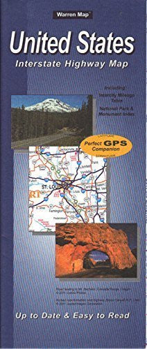 us topo - United States Interstate Highway Map - Wide World Maps & MORE! - Book - Wide World Maps & MORE! - Wide World Maps & MORE!
