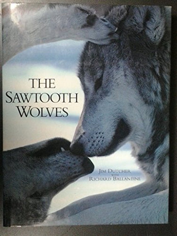 The Sawtooth Wolves